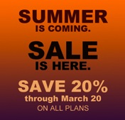 summer-is-coming-sale